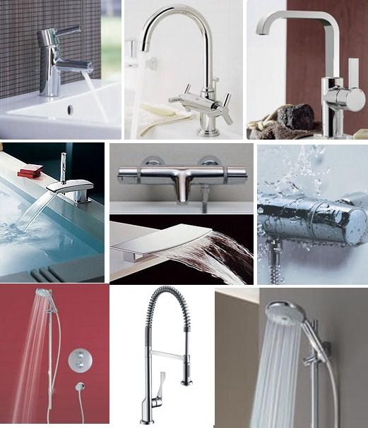 Sogerep for Plomberie salle de bain conseil