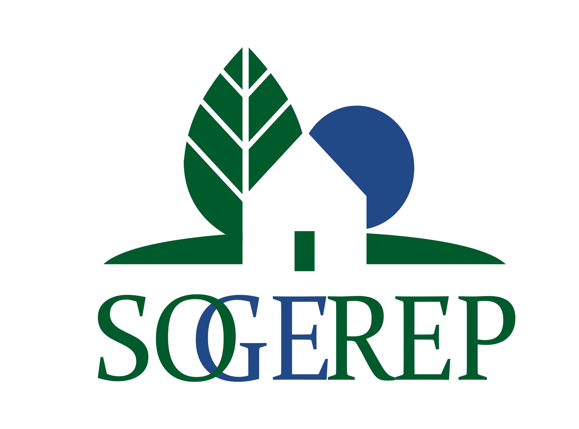 www.sogerep.tn